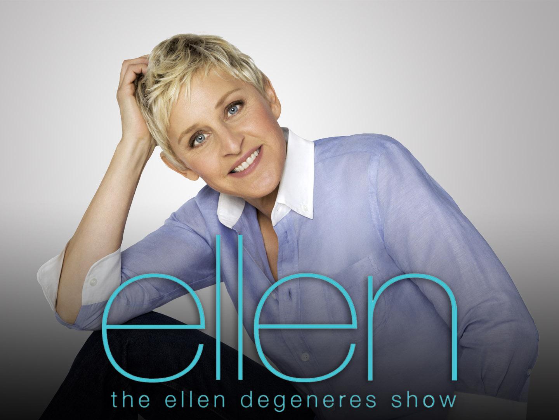 Ellen_show_logo.png