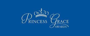 PRINCESS GRACE.jpg