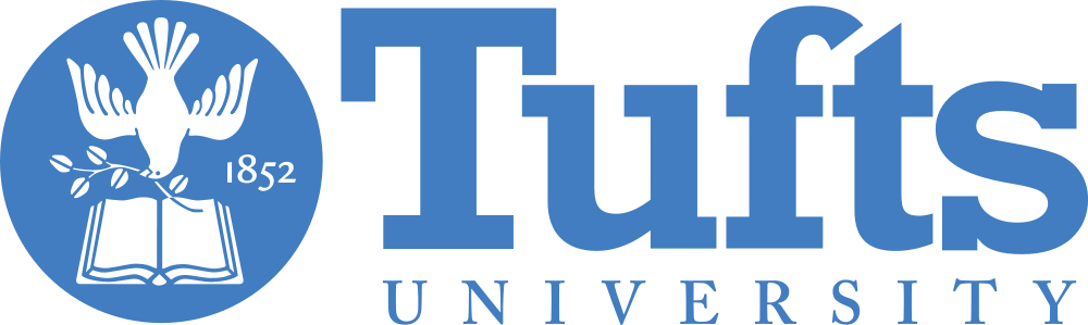 1459350612_tufts-logo.png