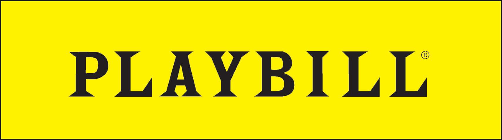 Playbill-Logo-hi-res.jpg