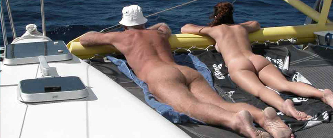 clothing-optional-excursions.jpg