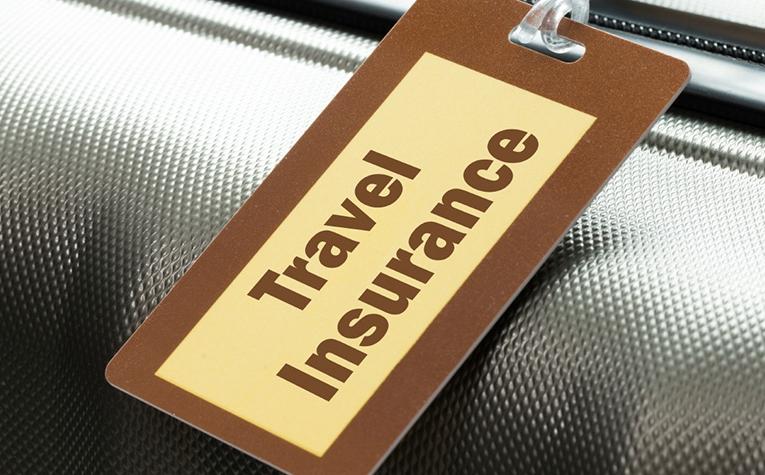 travelinsurance-1.jpg
