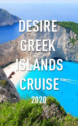 DESIRE GREEK ISLANDS CRUISE 2020.png