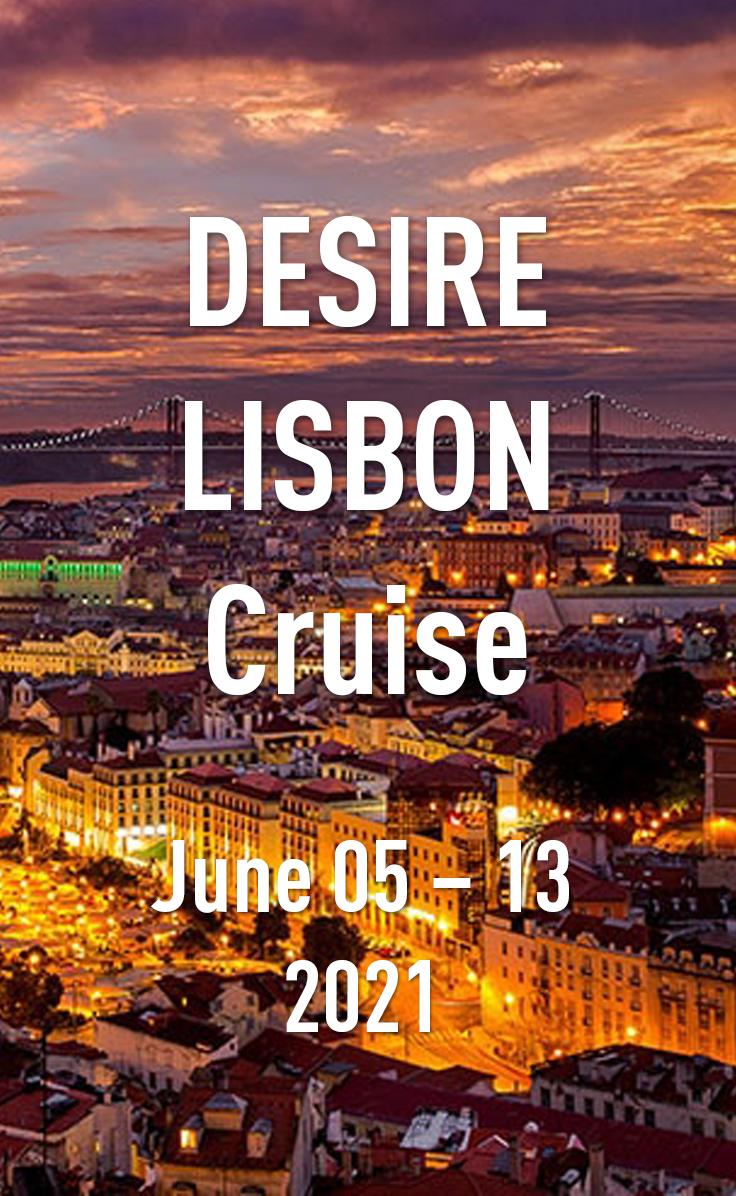 DESIRE LISBON Cruise thumbnail.png