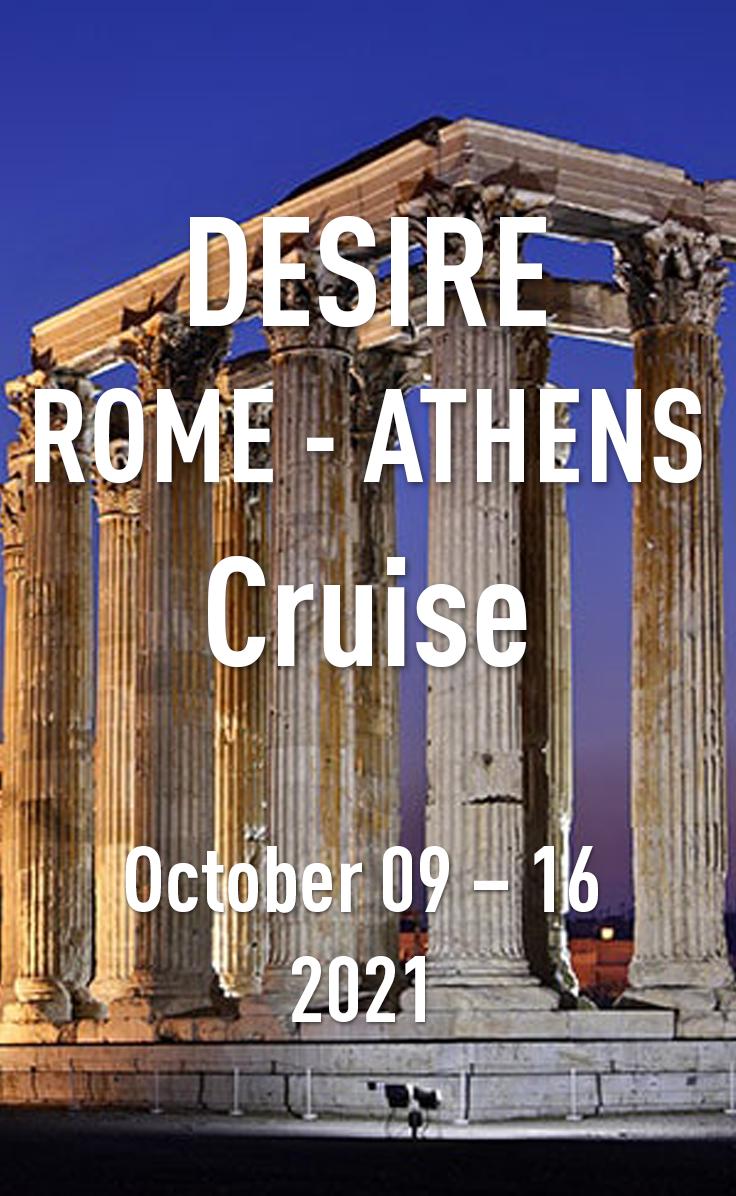 DESIRE Athens Cruise thumbnail.png