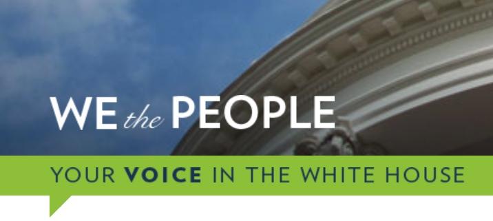 we_the_people.jpg