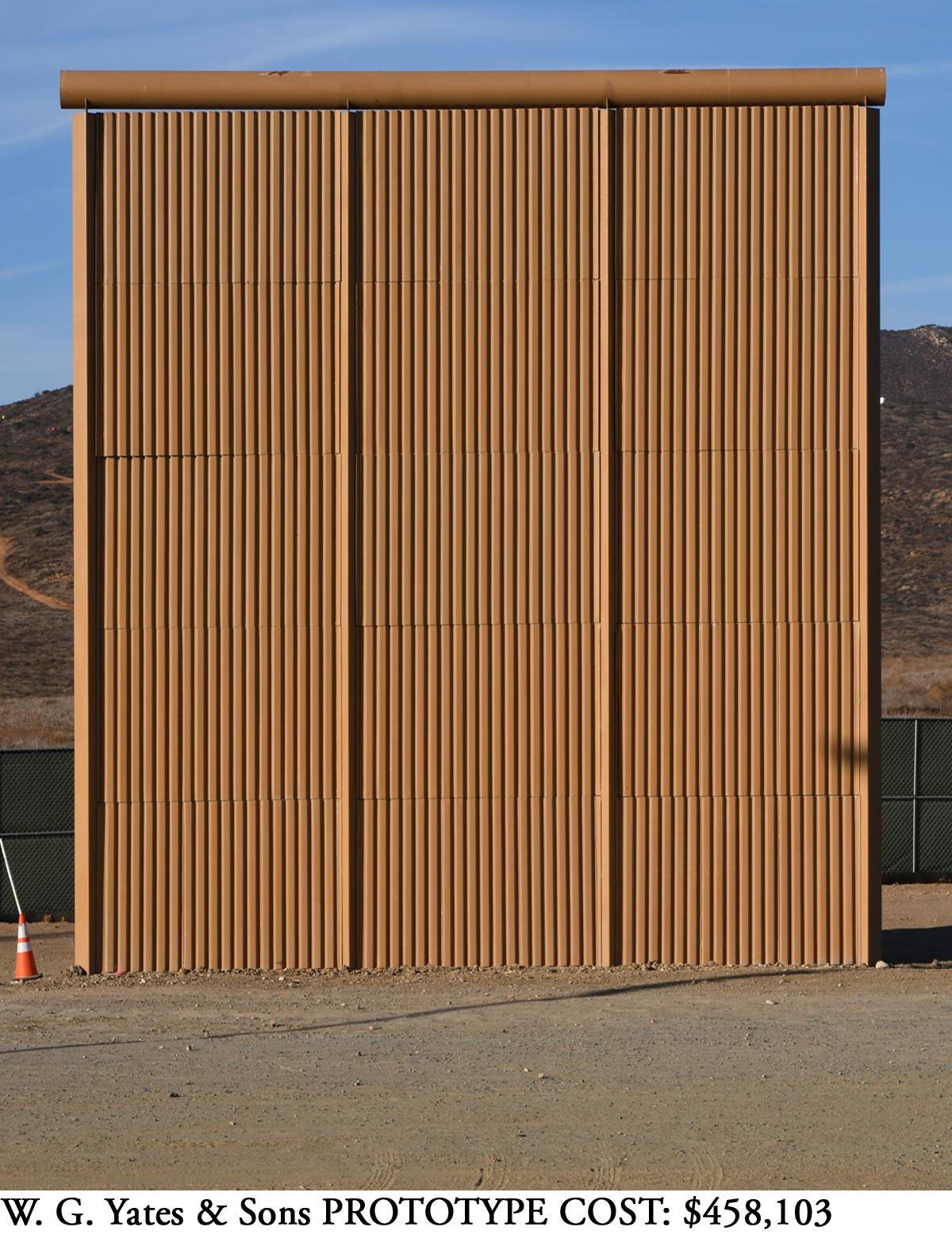 borderwall1.jpg