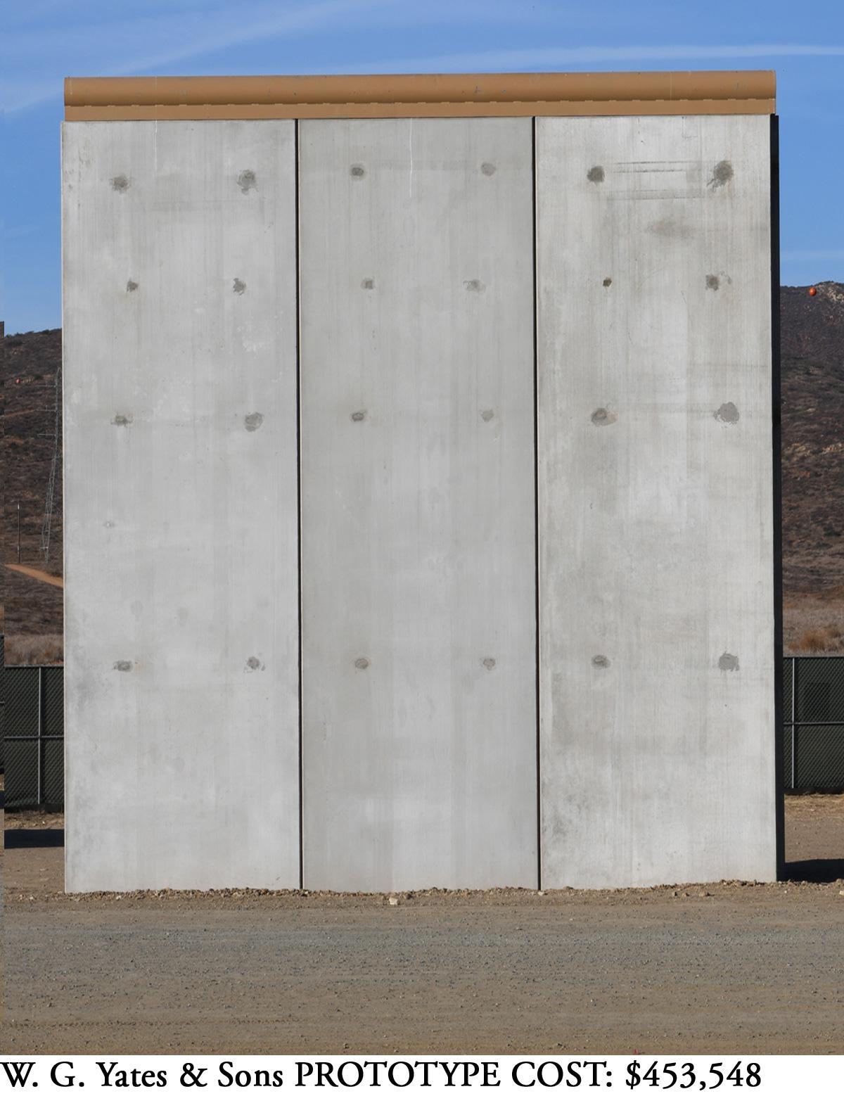 borderwall2.jpg