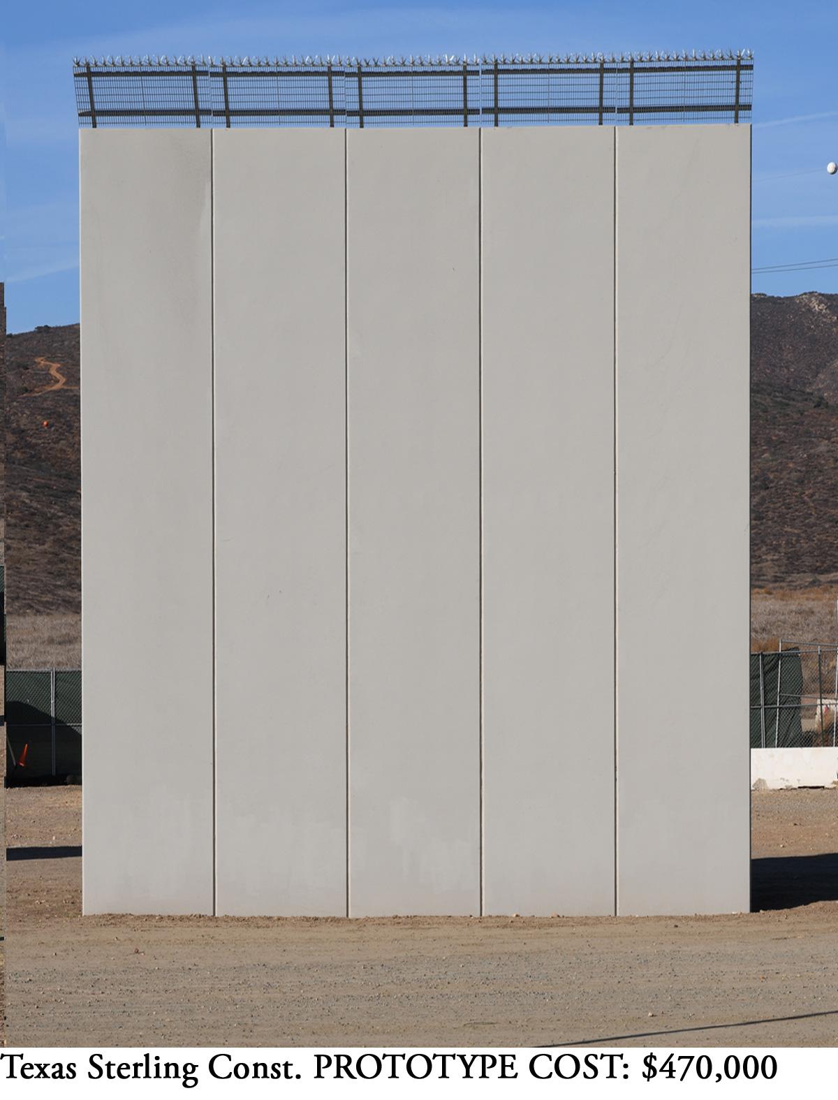 borderwall6.jpg