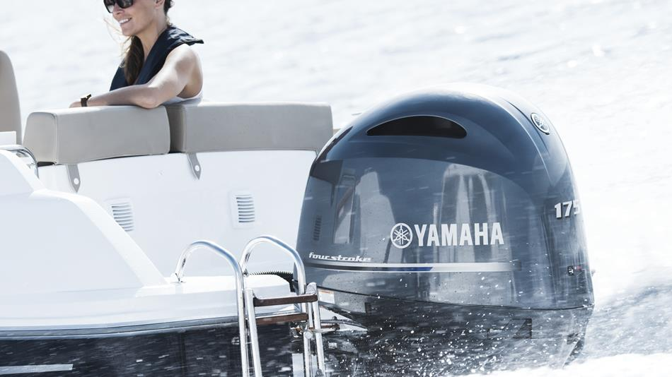 2017-Yamaha-F175A-C-EU-NA-Action-006.jpg
