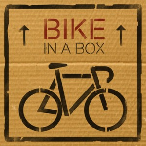 Bike-in-a-box-300x300.jpg