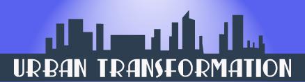 UrbanTransLogo.png
