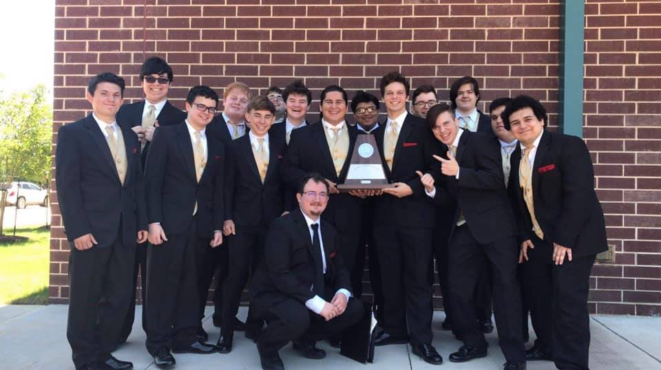 UIL 2019
