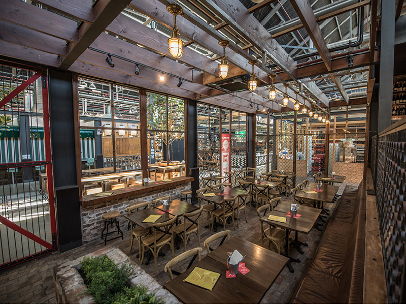 Redline Kitchen & Taphouse Tramsheds Sydney Restaurant Brewery.jpg