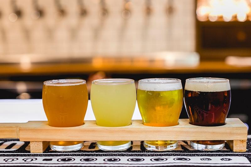 Redline Kitchen & Taphouse Tramsheds Sydney Restaurant Brewery6.jpg
