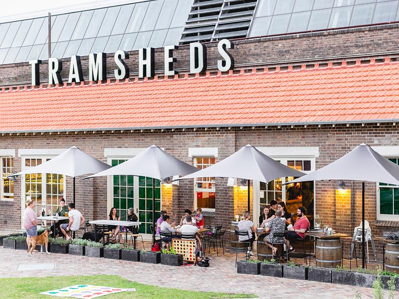 Redline Kitchen & Taphouse Tramsheds Sydney Restaurant Brewery Food2.jpg