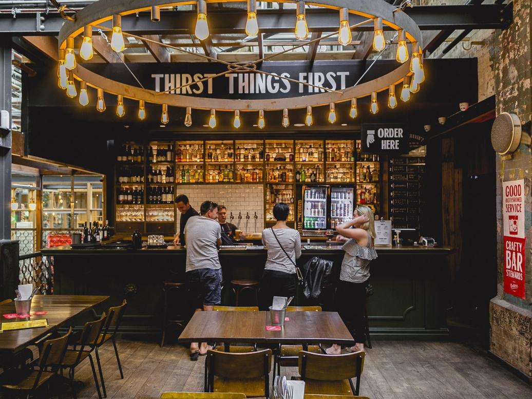 Redline-Kitchen-&-Taphouse-Tramsheds-Sydney-Restaurant-Brewery-Bar-2.jpg