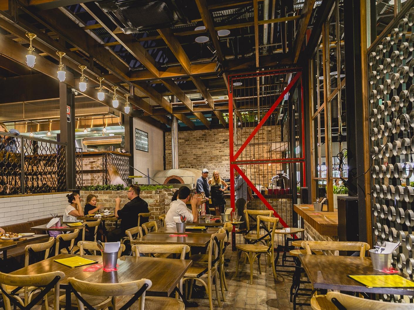 Redline-Kitchen-&-Taphouse-Tramsheds-Sydney-Restaurant-.jpg