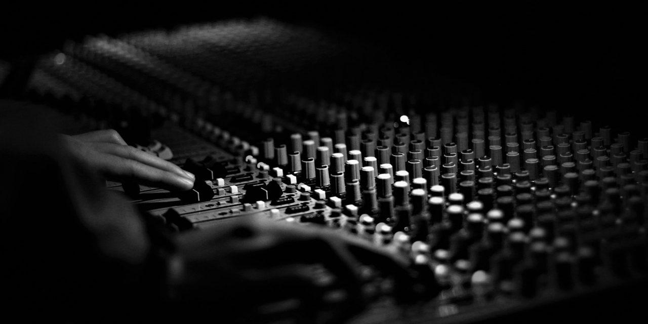 best_audio_mixers-1280x640.jpeg