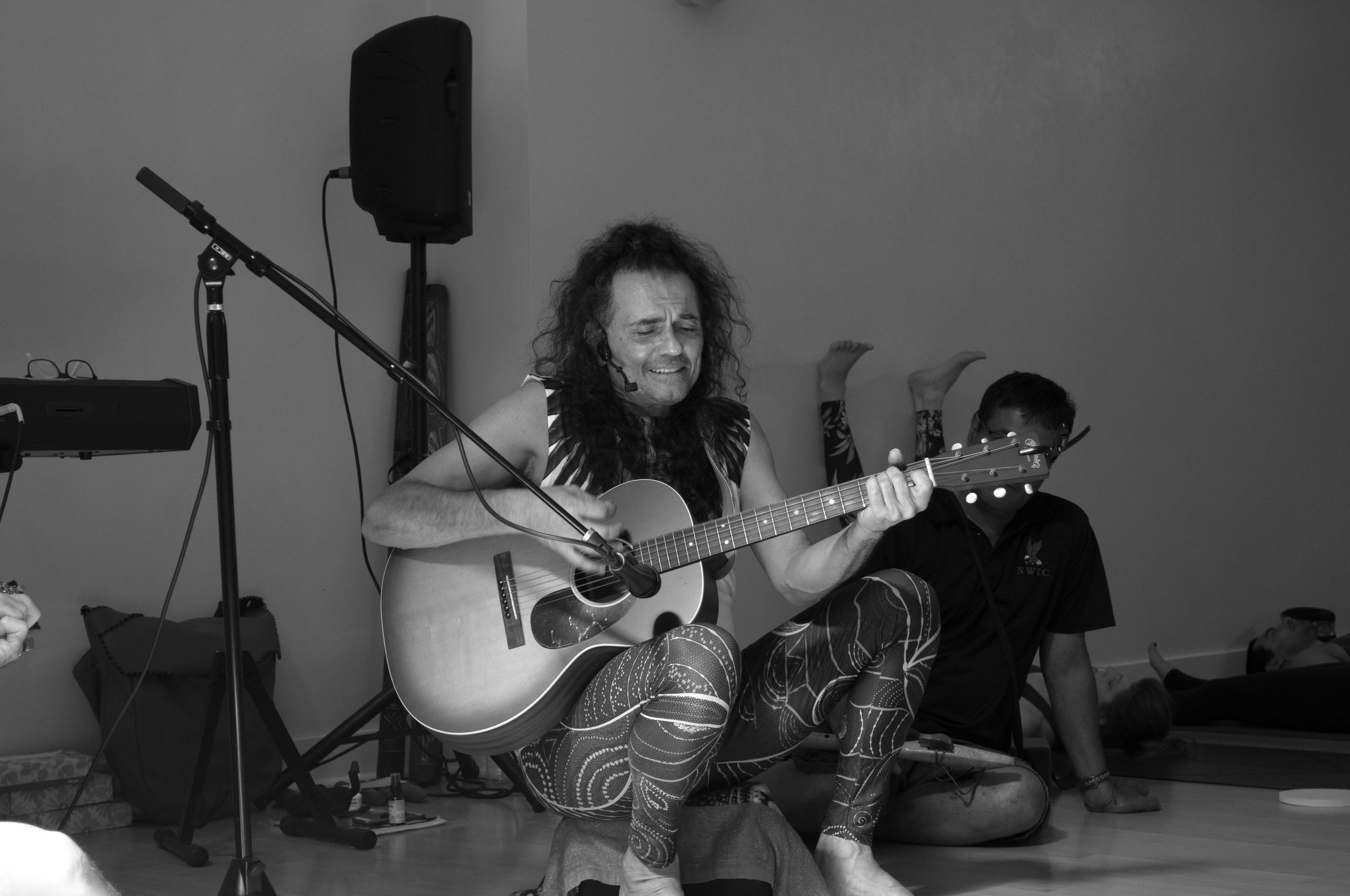 jose and guitar.jpg