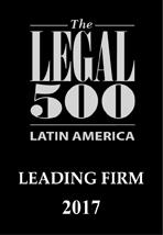 l500_leading_firm_la_2017.jpg