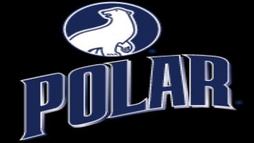 PolarDRY_logo_200px.png