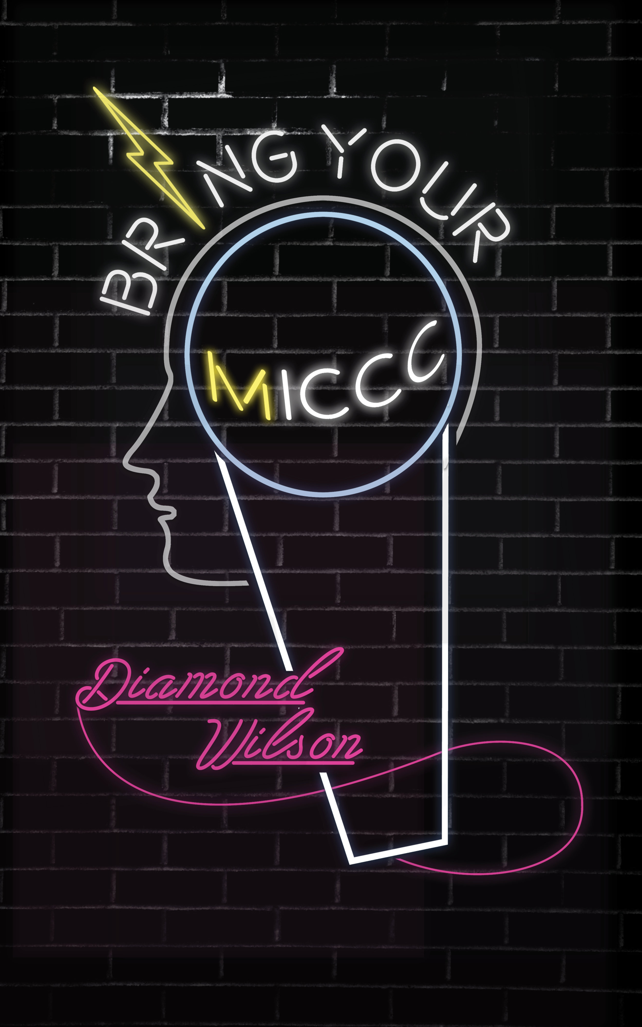 MICCC Cover front.jpeg