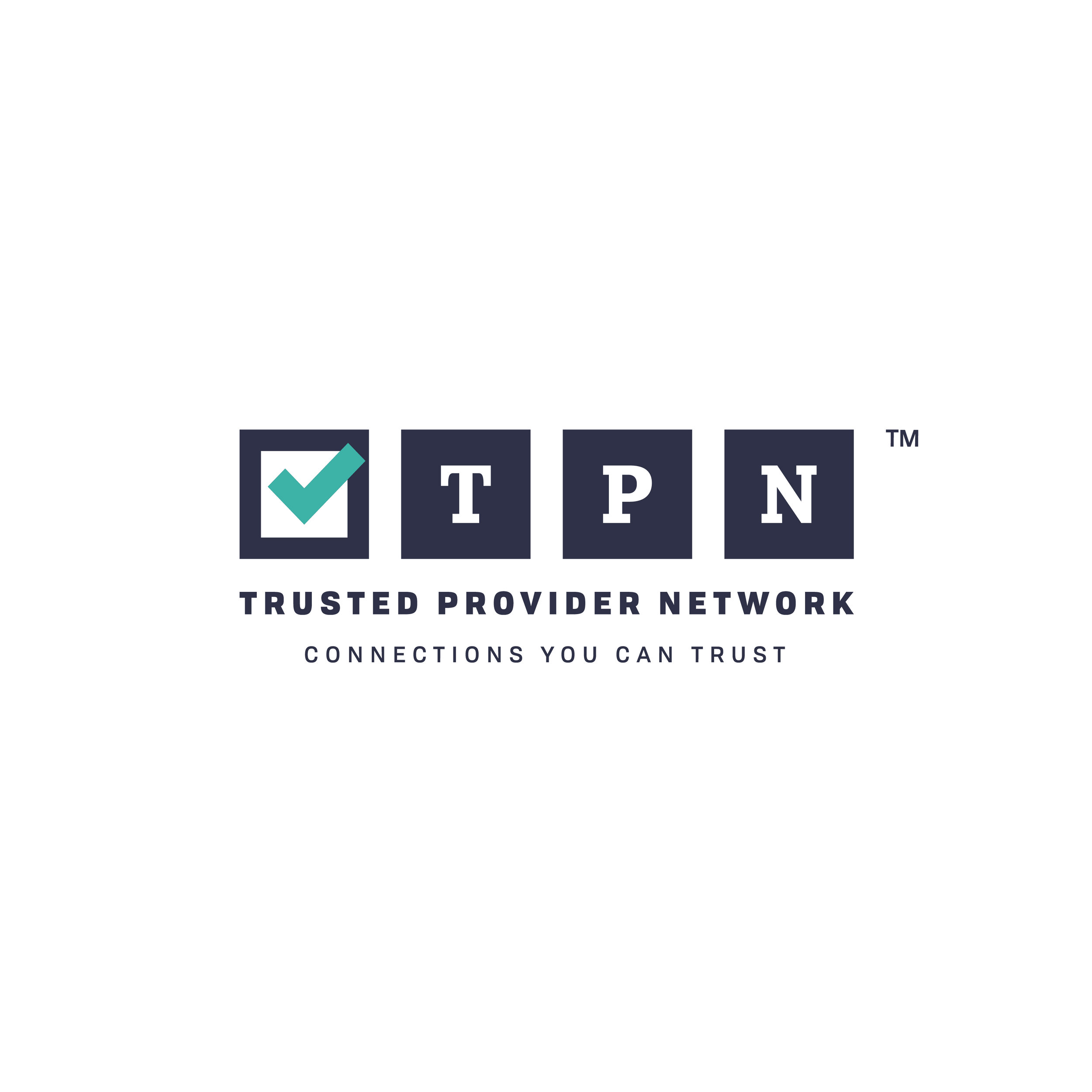 TPN Logo Color-04.jpg
