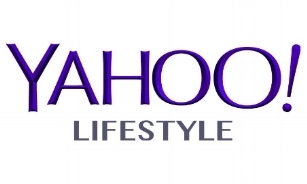 Yahoo-lifestyle-.jpg