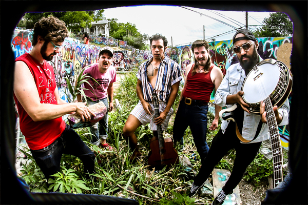 whiskey shivers -