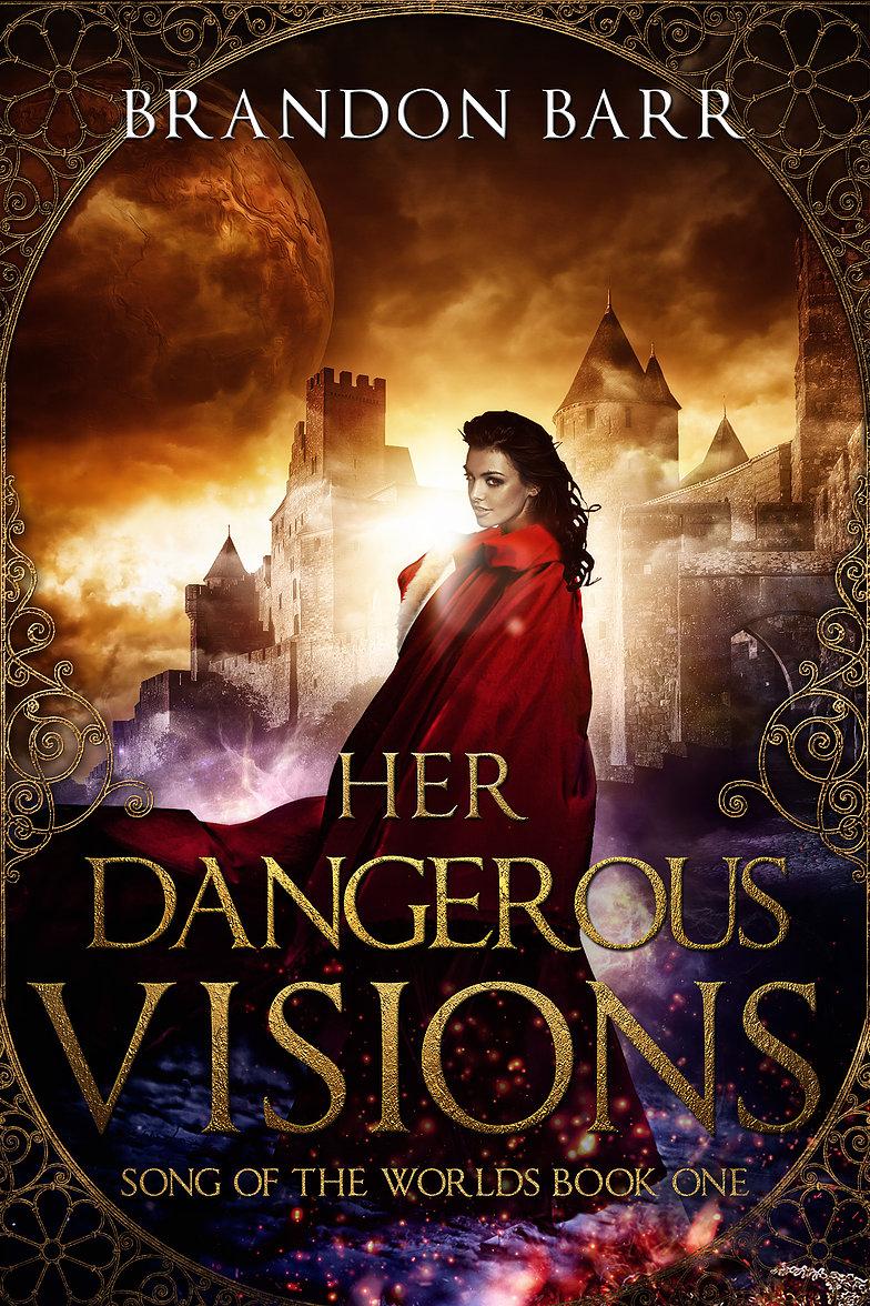 Her-Dangerous-Visions.jpg