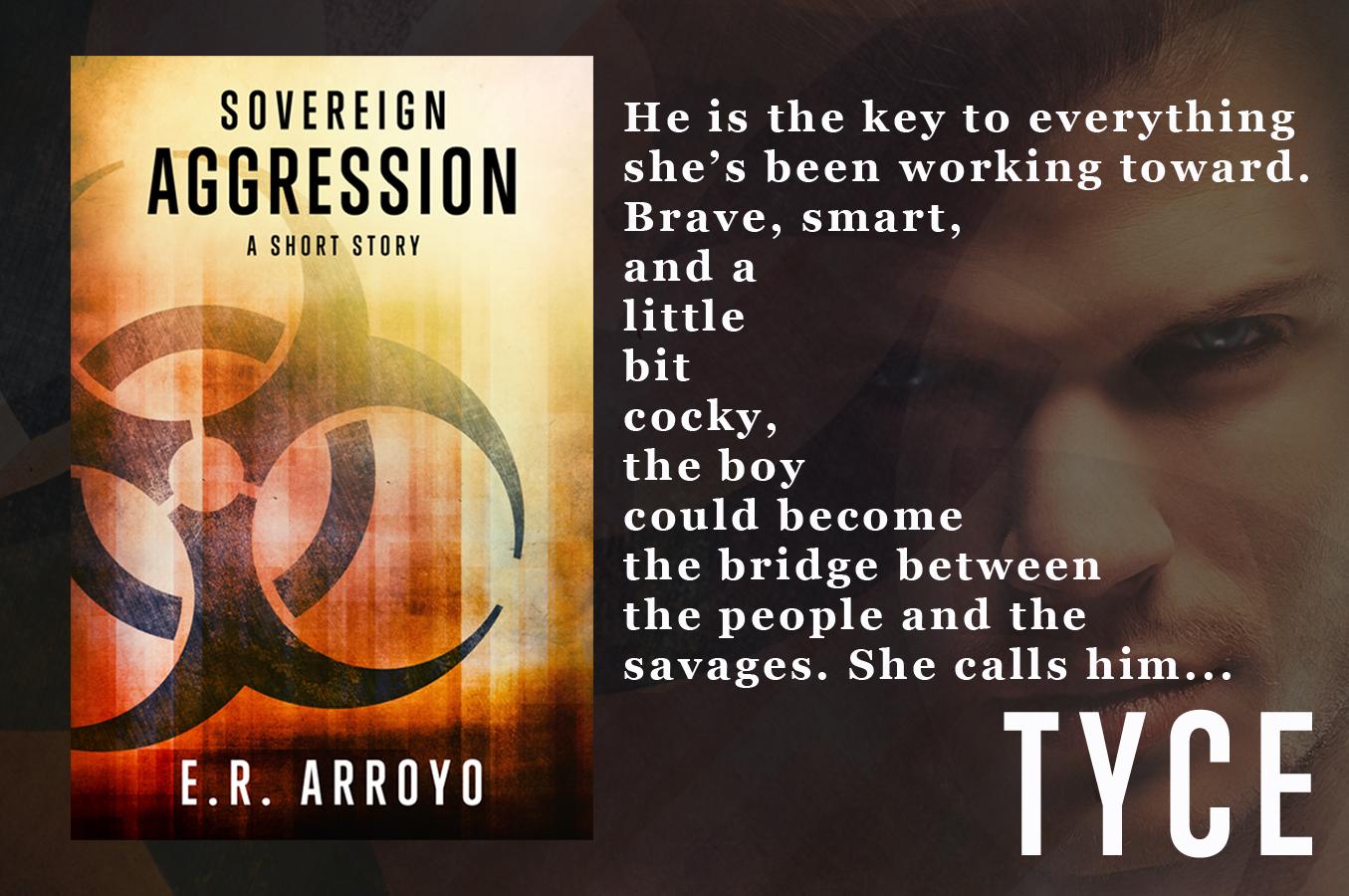Aggression-Tyce-Teaser.jpg