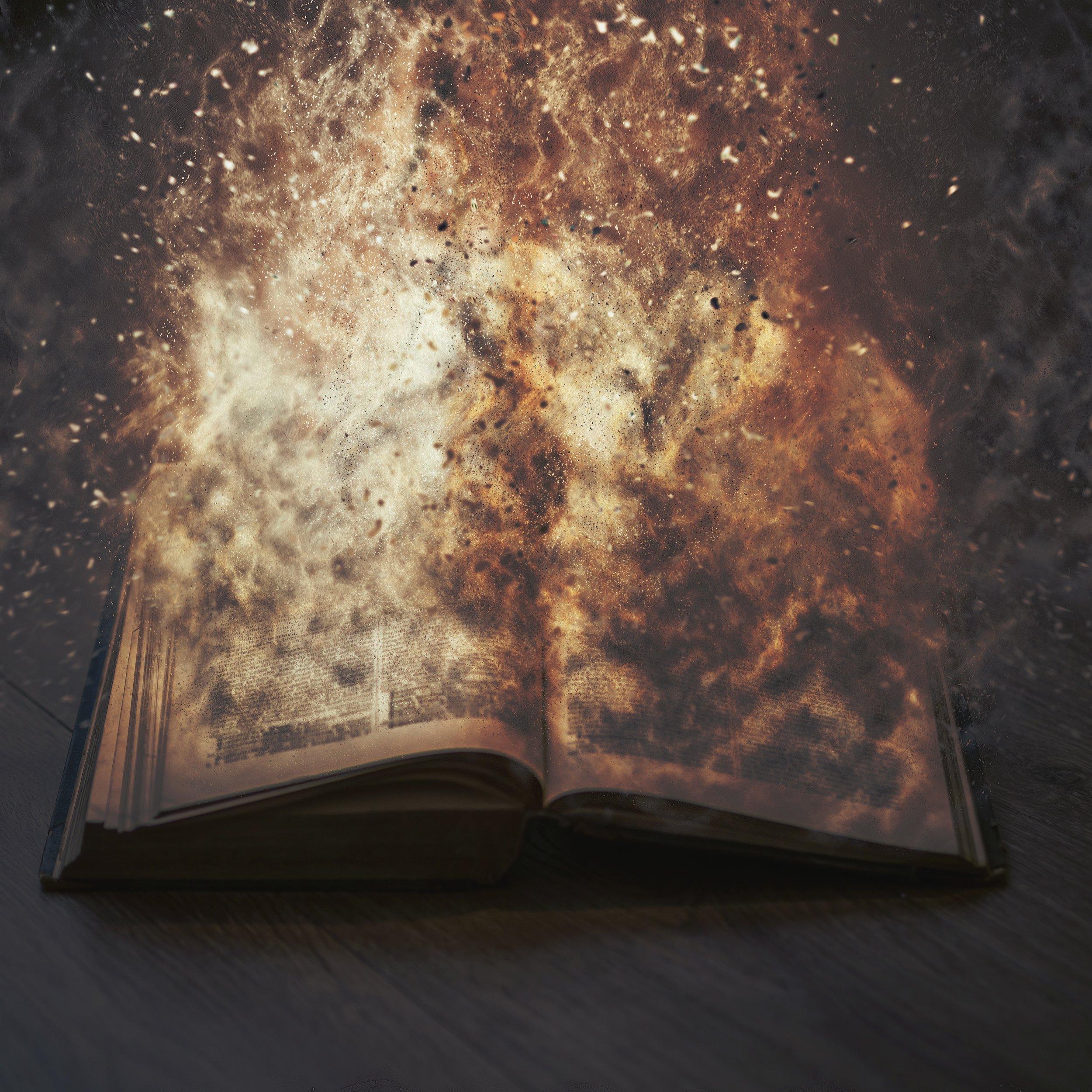 book burning.jpg