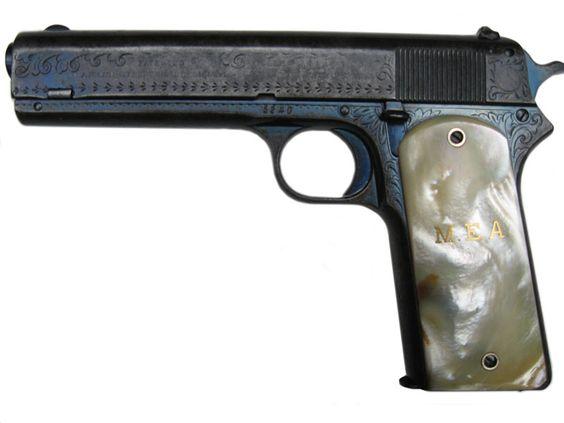 colt pistol.jpg