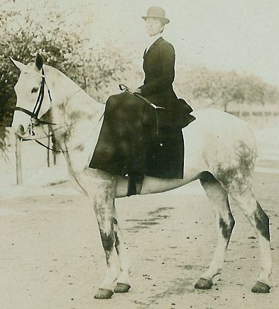 sidesaddle.jpg