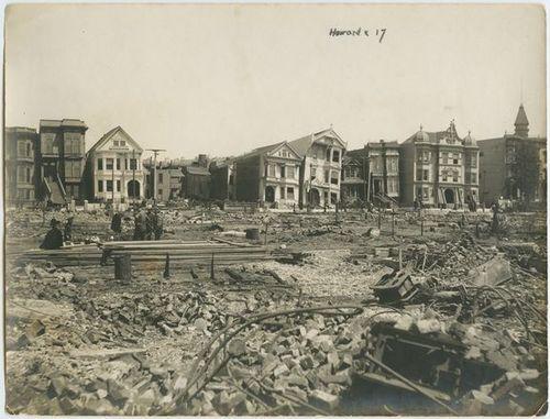 quake aftermath.jpg