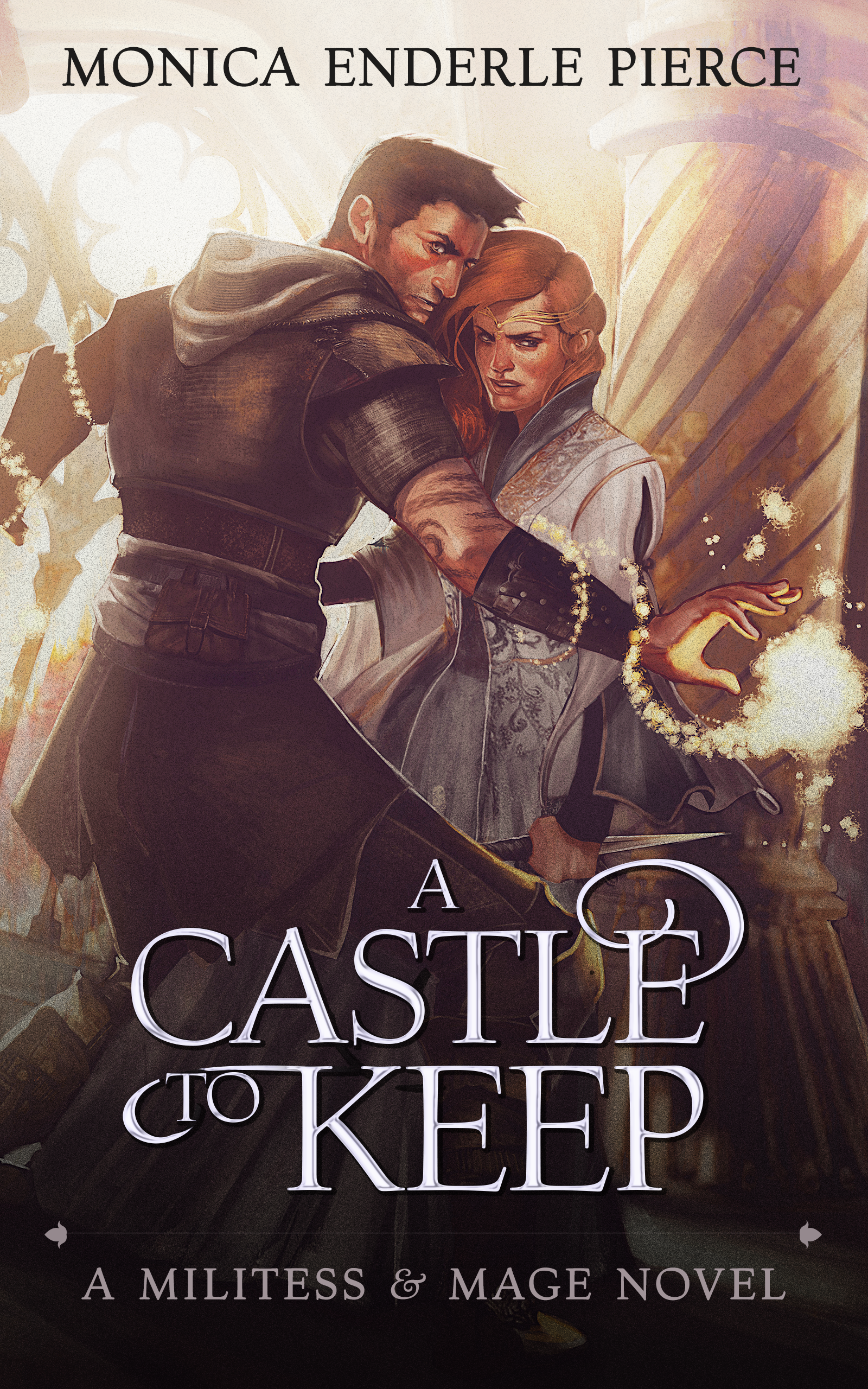 eBook__0001_Castle-To-Keep.png