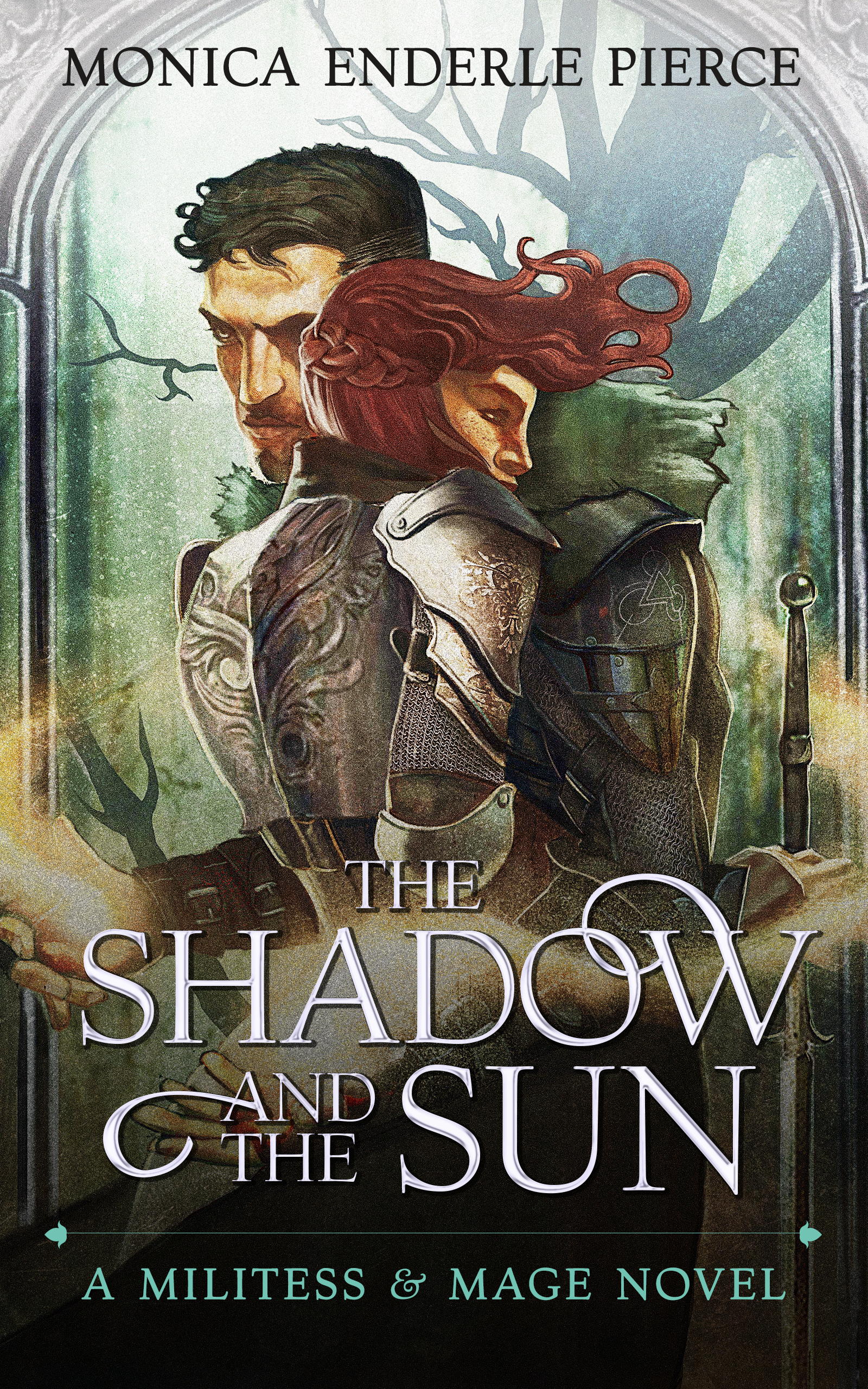 eBook__0000_Shadow-and-Sun.png