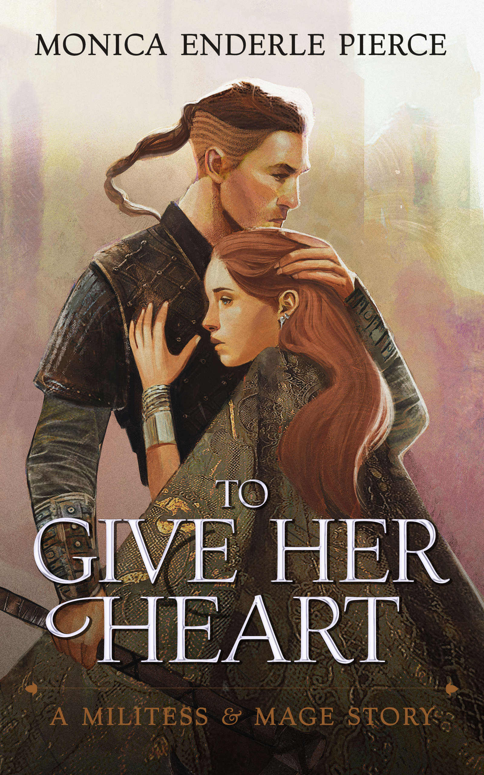 eBook__0003_To-Give-Her-Heart.png