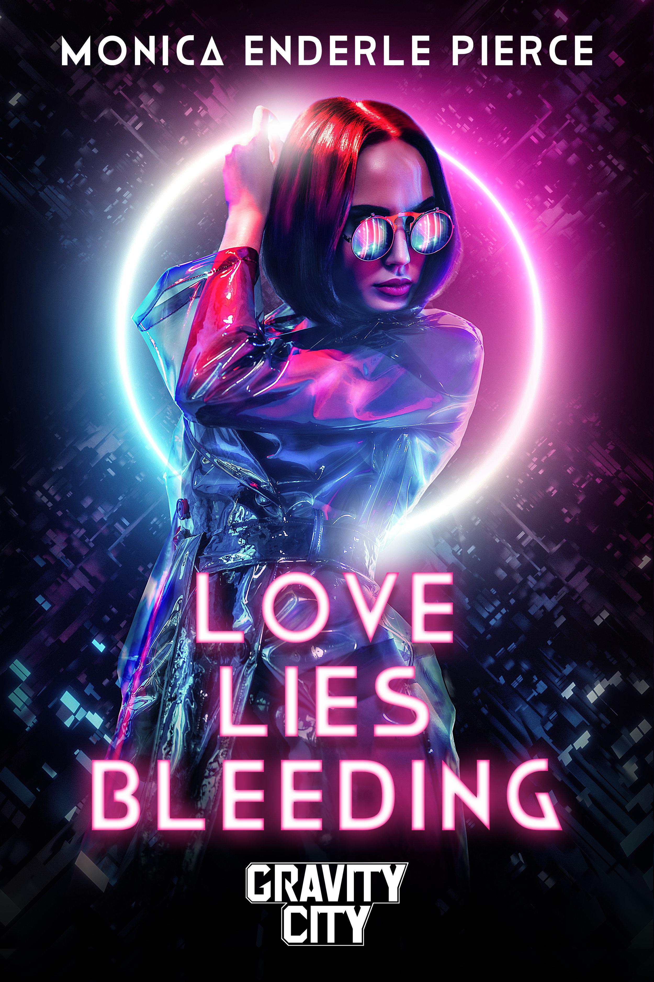 Love Lies Bleeding FINAL.jpg