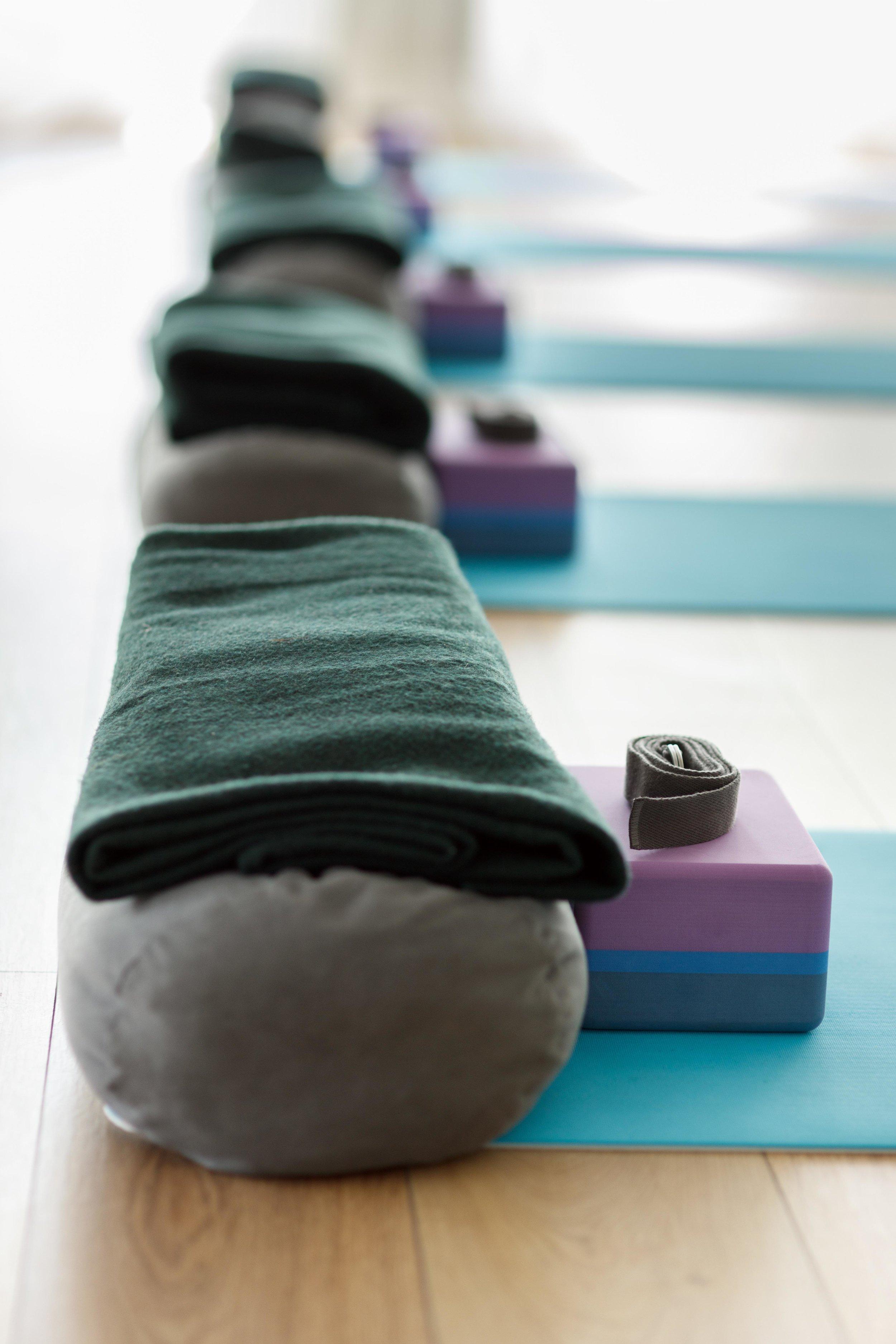 Yogaequipmentinaclass.jpg