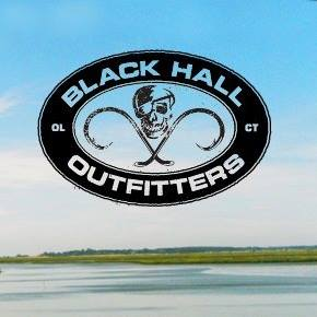 Black_Hall_Outfitters_LOGO.jpg