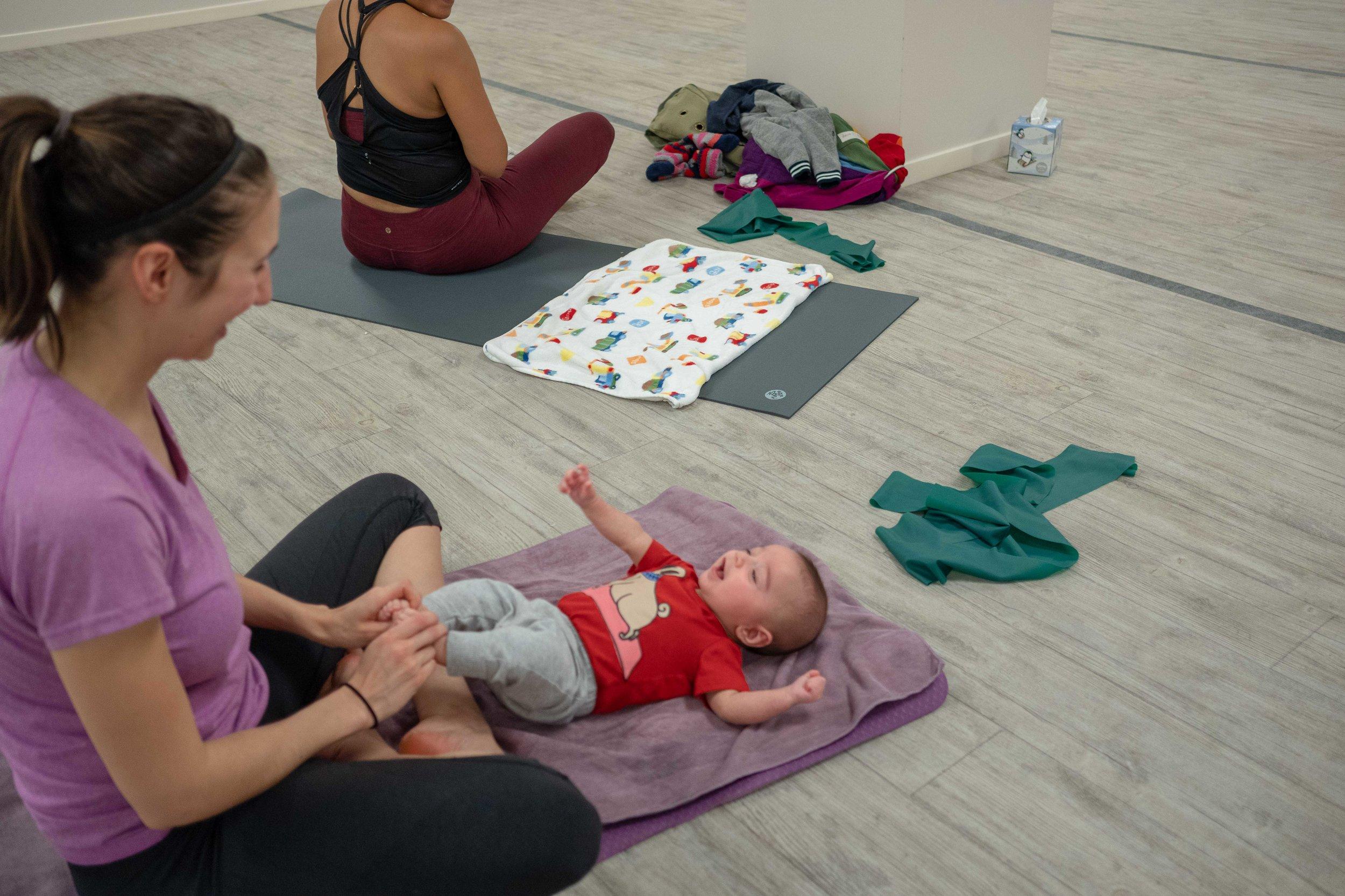 Happy_Baby_Yoga-2.JPG