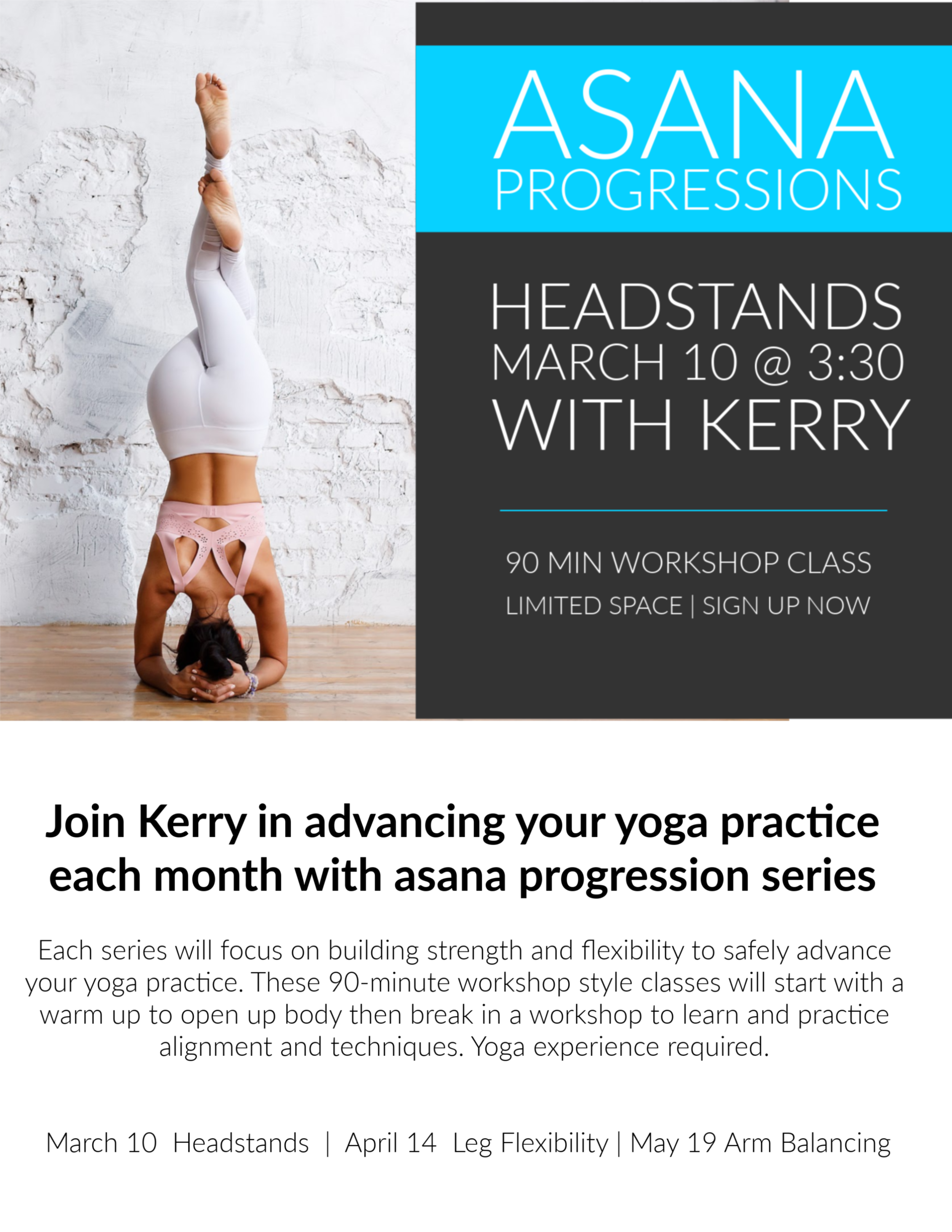Poster 8.5 X 11 Headstands.png