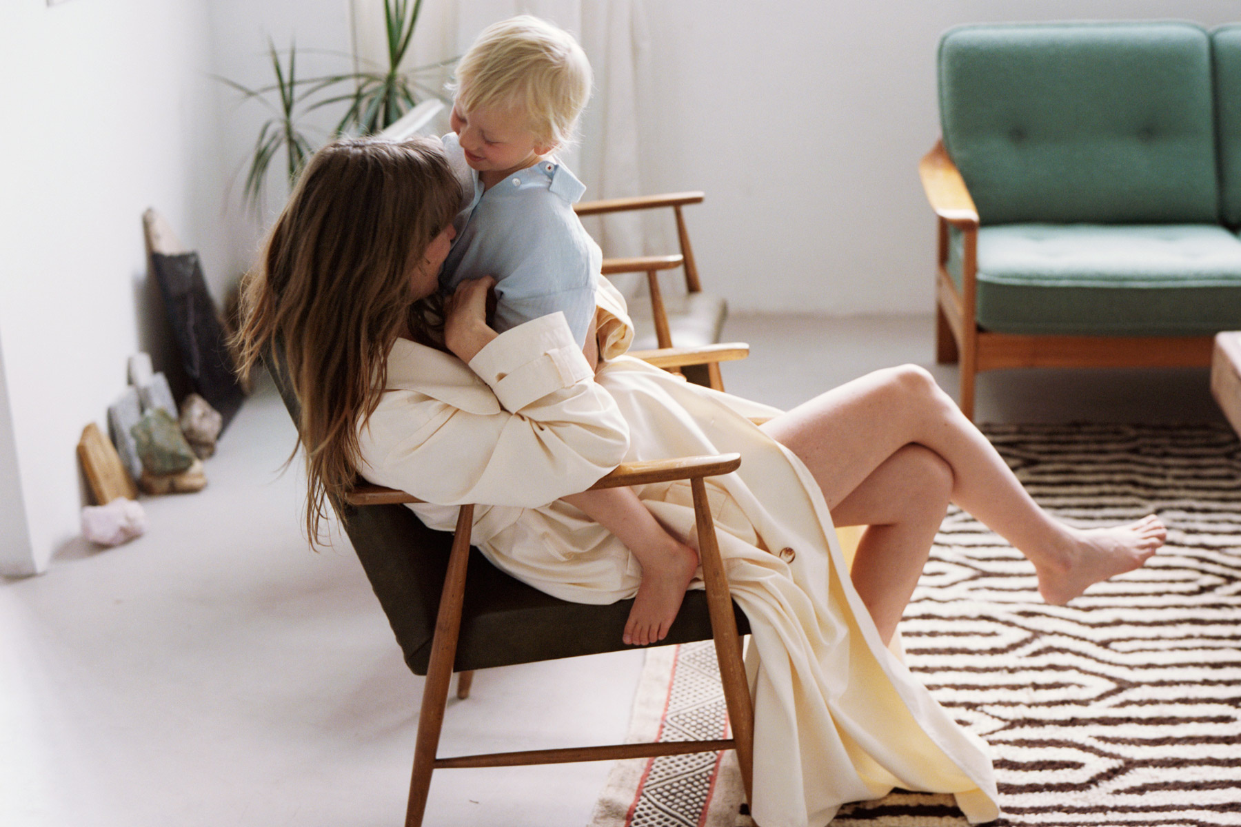 mommy_cool_ida_johansson_directora_arte_122237141_1800x1200.jpg