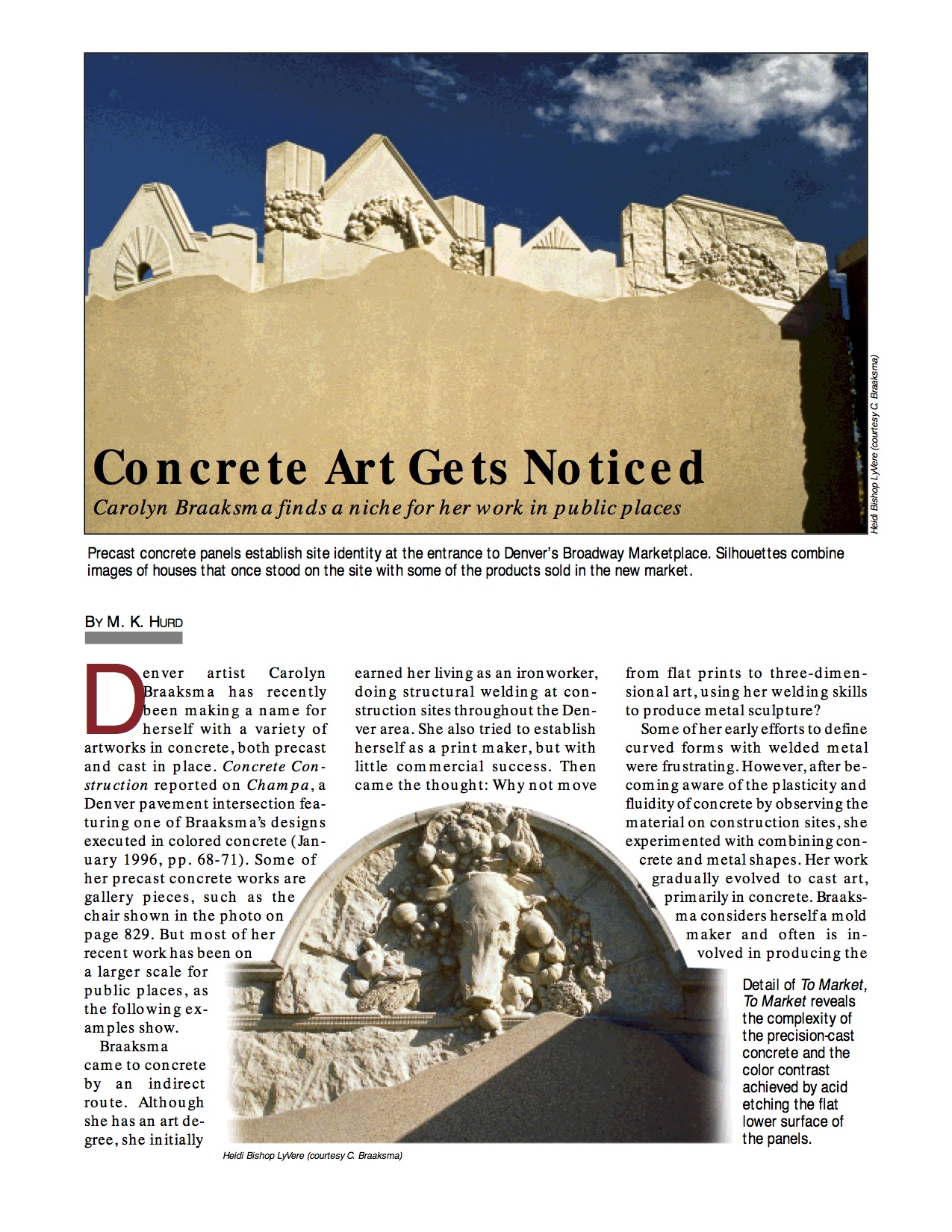 Concrete Construction Article PDF_ Concrete Art Gets Noticed (1).jpg