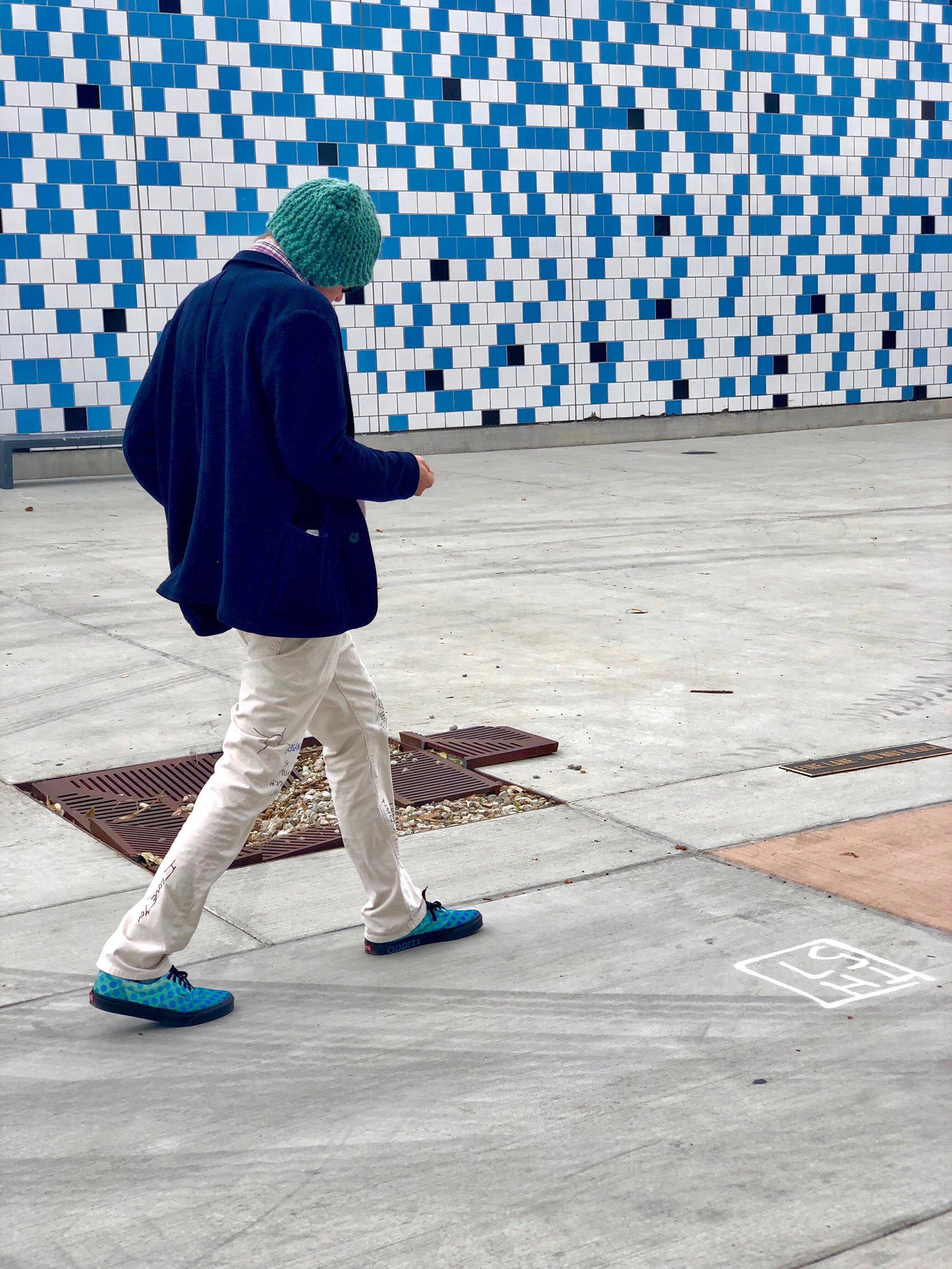 valwalk.jpg