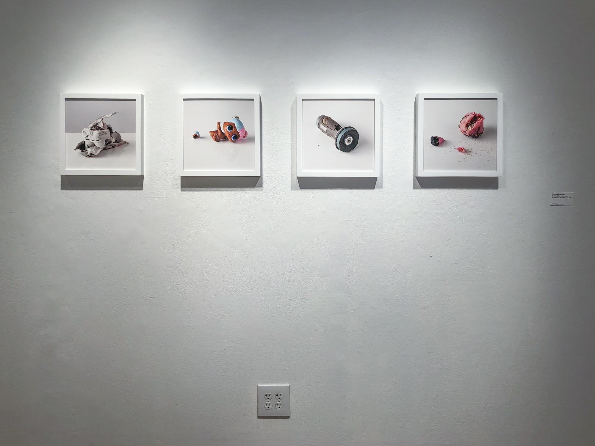exhibitions-1.jpg