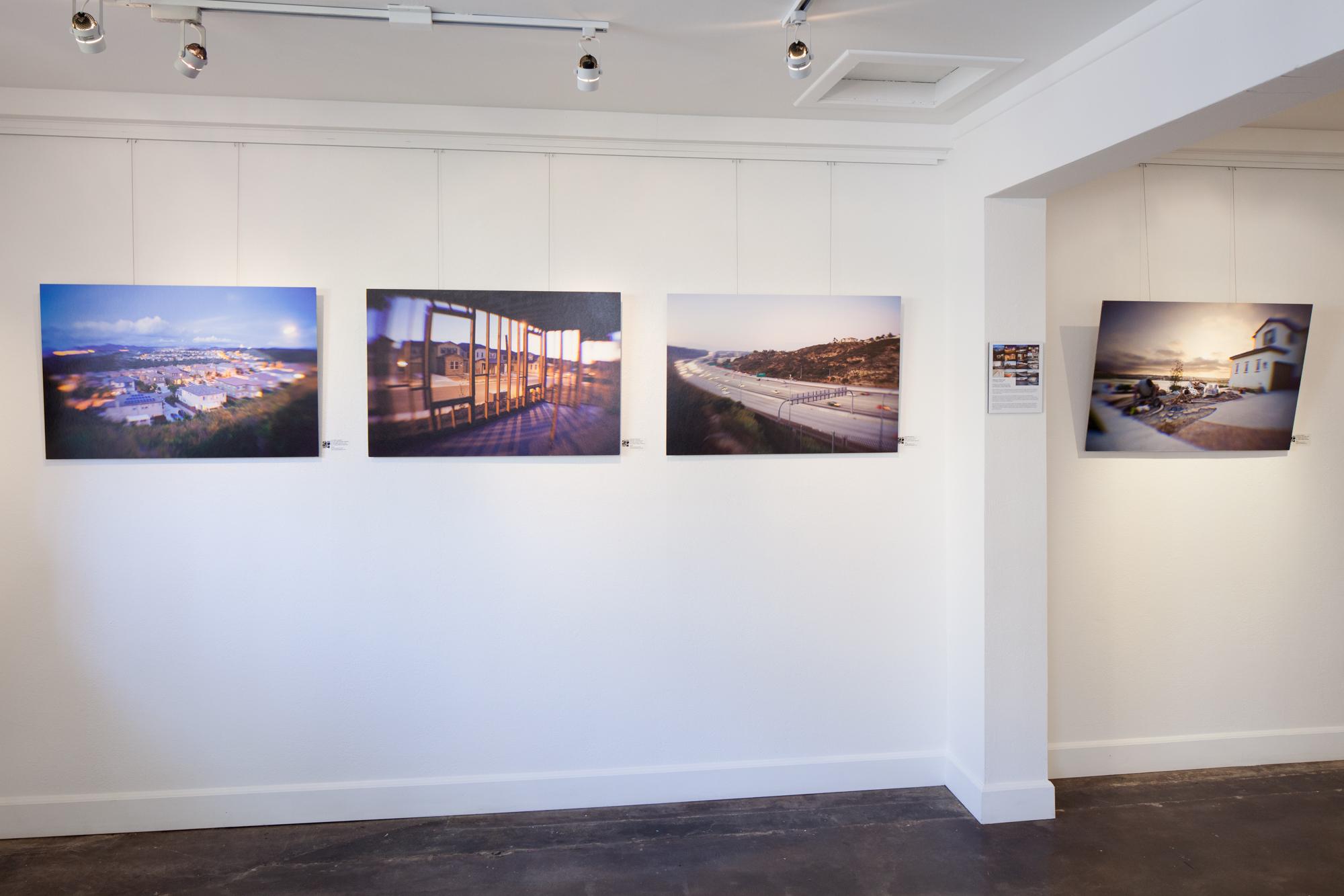 exhibitions-4.jpg