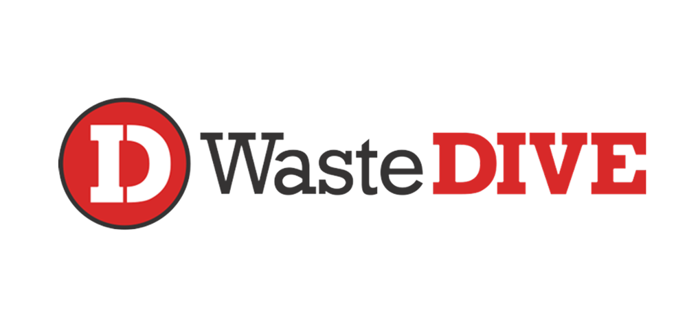 WasteDive
